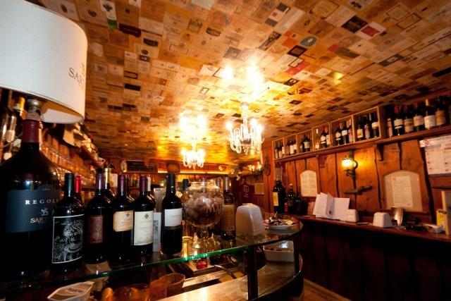 Osteria-bacaro-Al-Volto.jpg