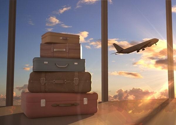 choisir-sa-valise-de-voyage