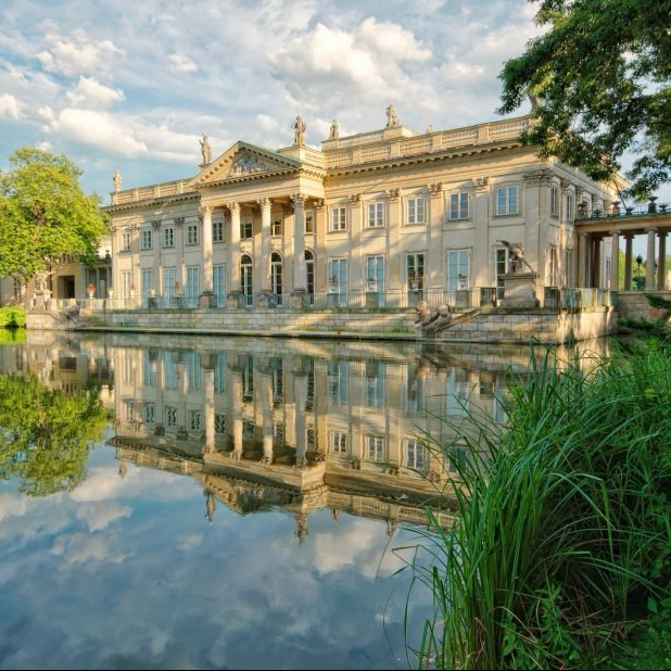 lazienki-park-palace-e1518287665817.jpg