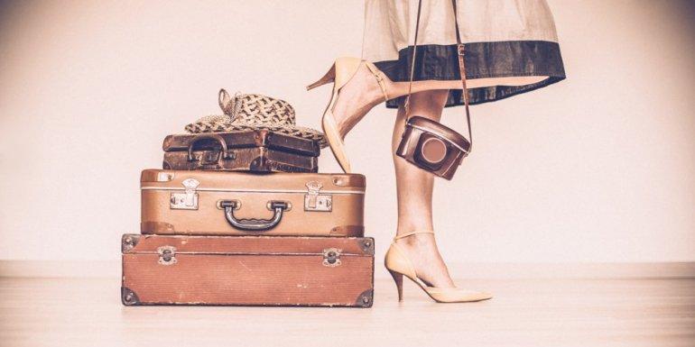valise-astuces-mode-femme.jpg