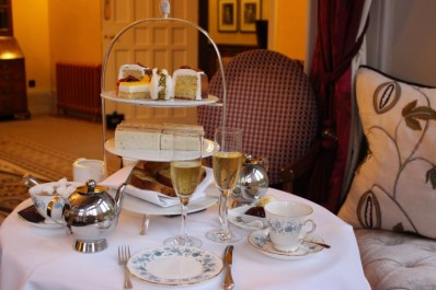 Manor-House-tea