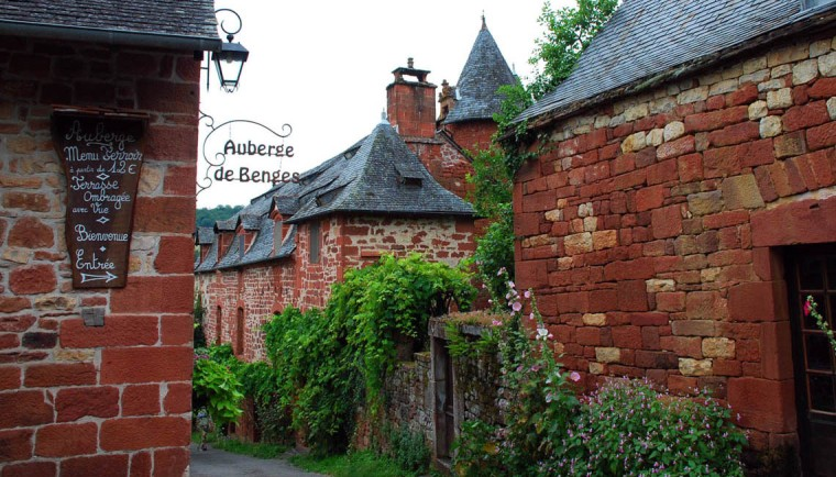circuit_collonges