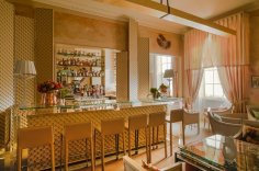 herrlich-kinderzimmer-skizzieren-von-no-15-great-pulteney-bath-hotel-reviews-s-amp-price