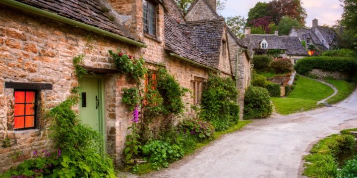 Cotswolds: cosa vedere nei più bei villaggi della romantica campagnainglese
