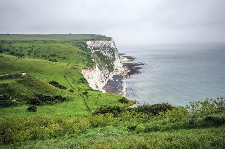 white-cliffs-dover08