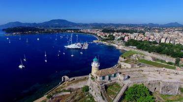 old-fortress-marina-harbor-yachts-boat-ship-kerkyra-corfu-castle-greece-aerial-4k-video-garitsa-bay-sea-ocean-coast-old-city_bydpjvbs_thumbnail-full01