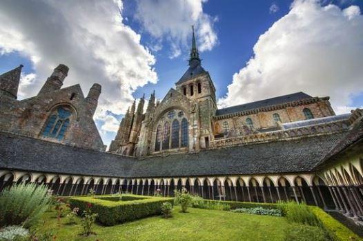 abbazia_mont_saint_michel