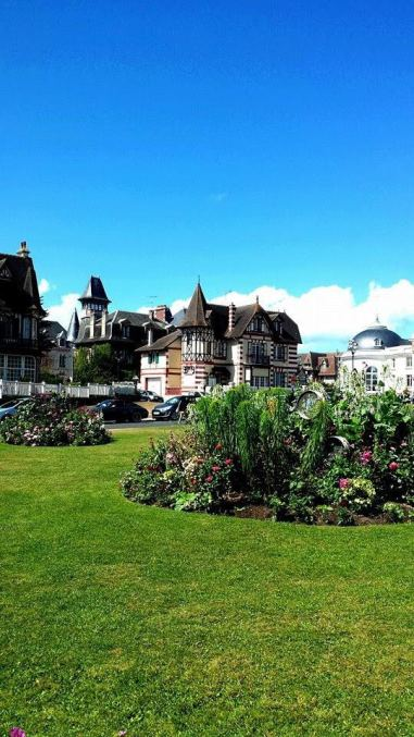 cabourg1