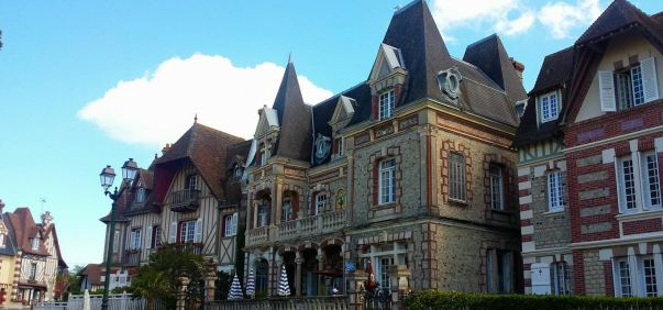 cabourg4