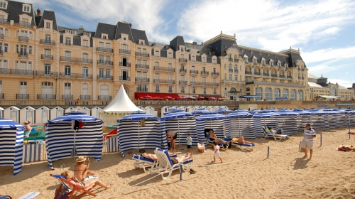cabourg7