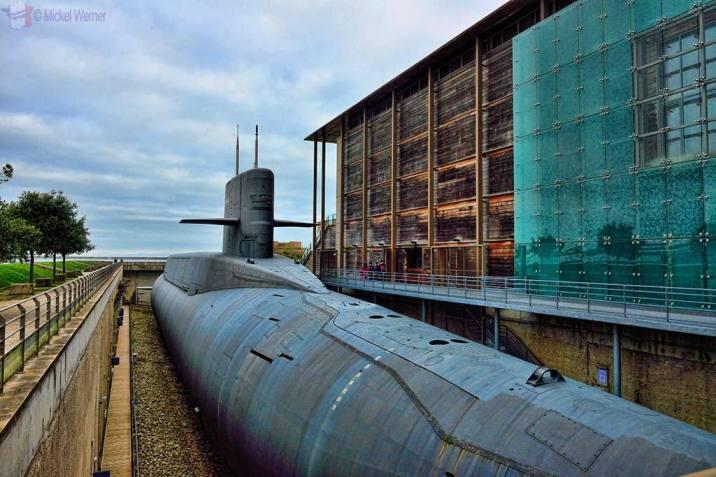 Cherbourg-Cite-de-la-Mer-06