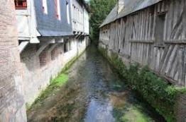 pont-l-eveque2