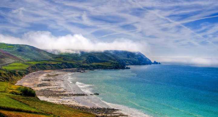 Normandia: tra arte, scogliere e villaggi di pescatori (diario di viaggio – secondaparte)