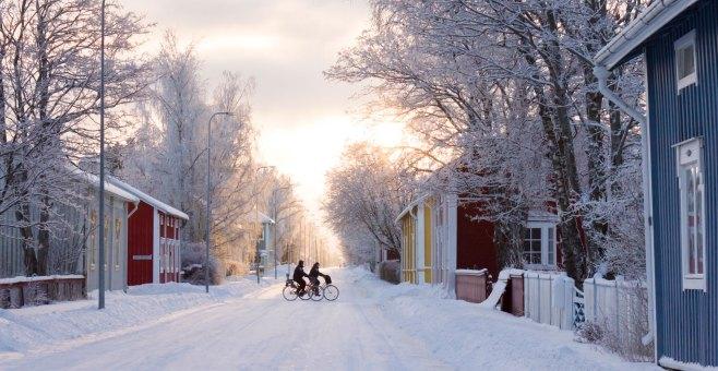 finlandia-cosa-fare-1