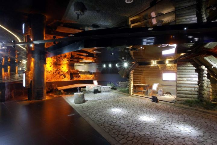 museo-subterraneo-cracovia.jpg