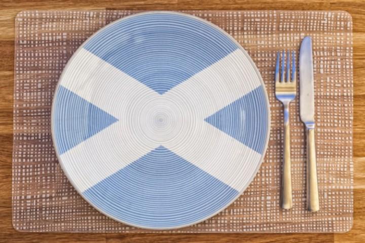 Dove mangiare a Edimburgo: ecco dove fare le migliori pause gastronomiche nella capitale dellaScozia